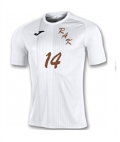 5. Home Playing Shirt