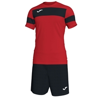 2. Academy Kit Set II