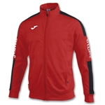 3. Tracksuit Top