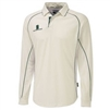 1.Adult Premier Long Sleeved Playing Shirt (Relaxed Fit)