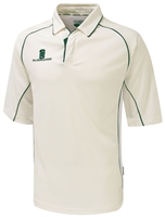 1.Adult Premier 3/4 Playing Shirt (Relaxed Fit)