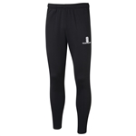 6.Youth Ripstop Pant