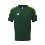 4.Adult Training Shirt (Regular Fit)