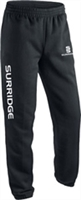 Adult Performance Pants (Slim Fit)