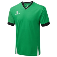 Youth Blade Training Shirt (Regular Fit)