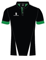 Youth Blade Polo Shirt (Regular Fit)