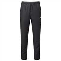 Youth Track Pants  (Regular Fit)