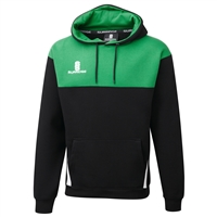 Adult Blade Hoody (Regular Fit)