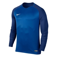 Match Shirt (adult)