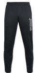6. Combi Training Pants (adult)