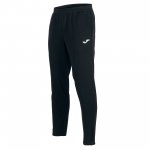 4.TECHNICAL PANTS (adult)
