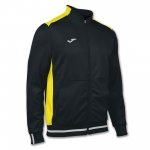 2.TRACKSUIT TOP (adult)