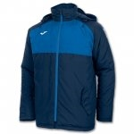 8.Bench Jacket (youth)