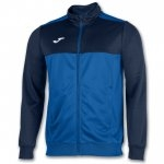 3.Tracksuit Top (youth)