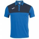 2.Polo Shirt (adult)