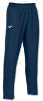 6. Training Trousers (adult)