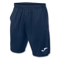 3. Game Shorts (youth)
