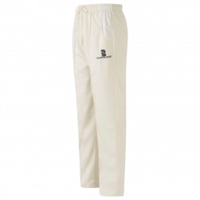 5. Pro Trousers (Adult)