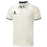 1. Ergo Match Shirt SS (Adult)