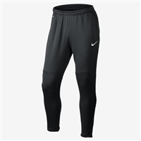 Technical Knit Pants