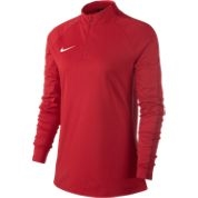 Women's Academy Drill Top