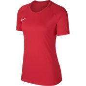 Women's Training T