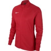 Women's Academy Track Top