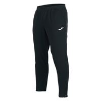 8. Technical Pants
