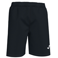 6. Referee Shorts