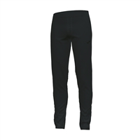 7. Referee Trousers