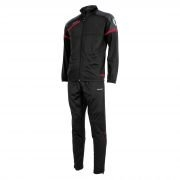 1.Poly Tracksuit (youth sizing)