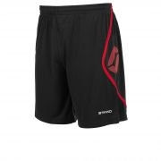 3.Training Shorts (youth sizing)