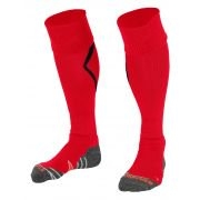 4.Training Socks (adult sizing)