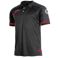 8.Polo Shirt (adult sizing)