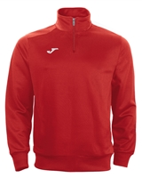 3. Training Midlayer 1/4 Zip