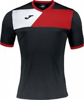 3. Training Shirt (youth)