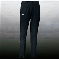 6. Training Pants (youth)