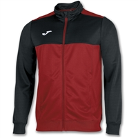 3. Training Full Zip