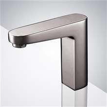 Velagio Windowless Capacitive Touchless faucet