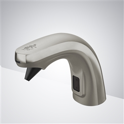 Fontana Commercial Automatic Liquid Foam Soap Dispenser