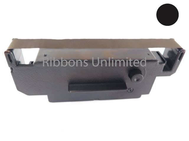 Citizen iDP 3560 Receipt Printer Ribbon