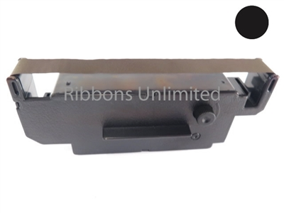 051B Citizen IR51 Black Receipt Ribbon Cartridge