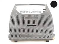 Porelon 11413 IBM Wheelwriter Correctable Ribbon