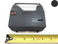 Porelon 11438 Brother AX10 Correctable Film Ribbon