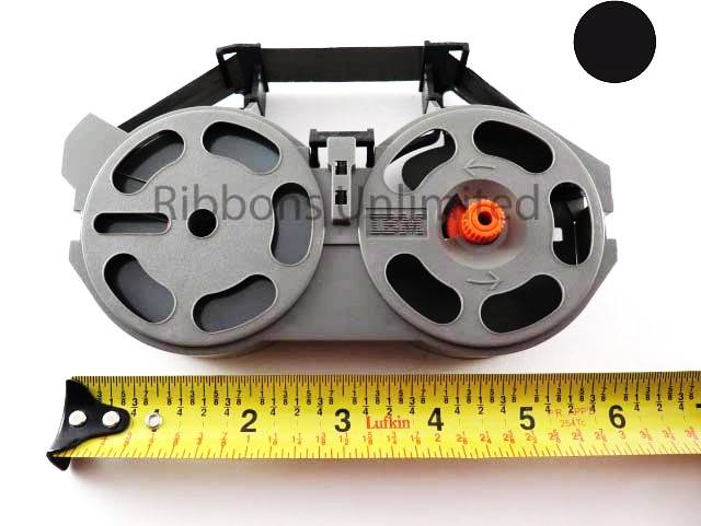1299508 IBM Selectric III Correctable Ribbon