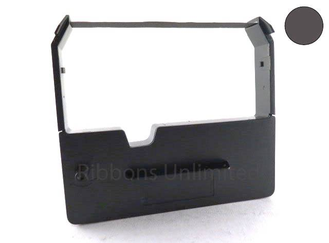 1450 NCR 5878 Banking Printer Ribbon Cartridge