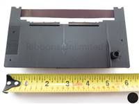 1453 Epson ERC 18 Printer Ribbon Cartridge