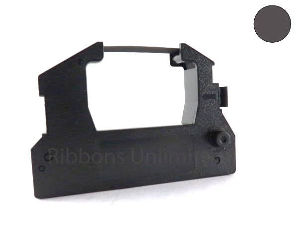 1472 Epson ERC 28 Cash Register Printer Ribbon