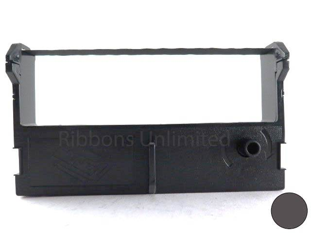 1481 EPS Epson ERC 39 Black Ribbon