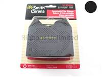 21000 Smith Corona H Black Correctable Ribbon 2PK
